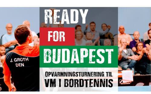 Ready%20for%20budapest%20vm%20bordtennis