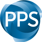 Pps_mark%20name_rgb_large