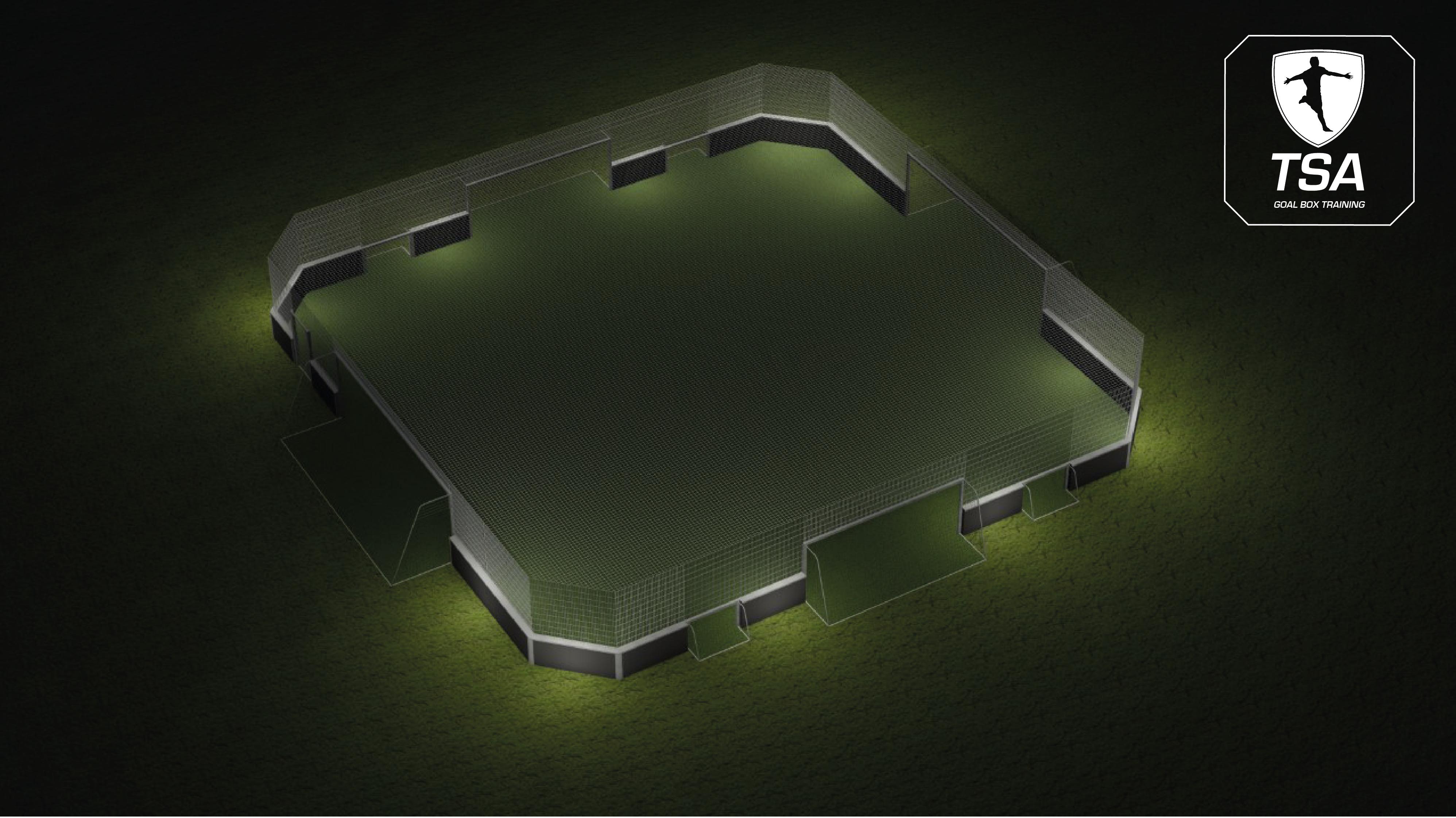 Goal_box_header-01