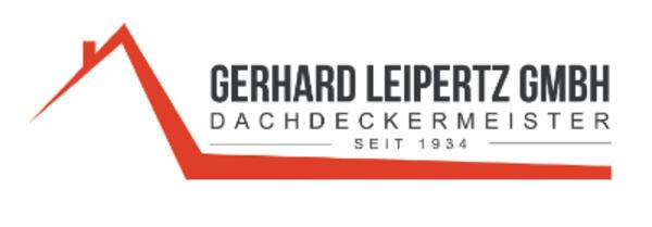 03_logo_leipertz
