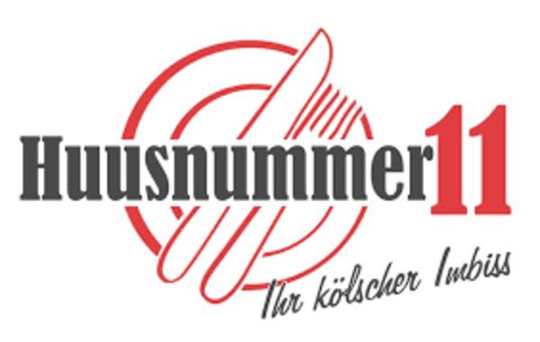 10_logo_huusnummer11