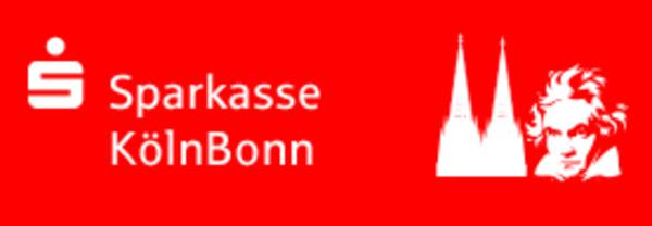 02_logo_sparkasse_k%c3%b6lnbonn