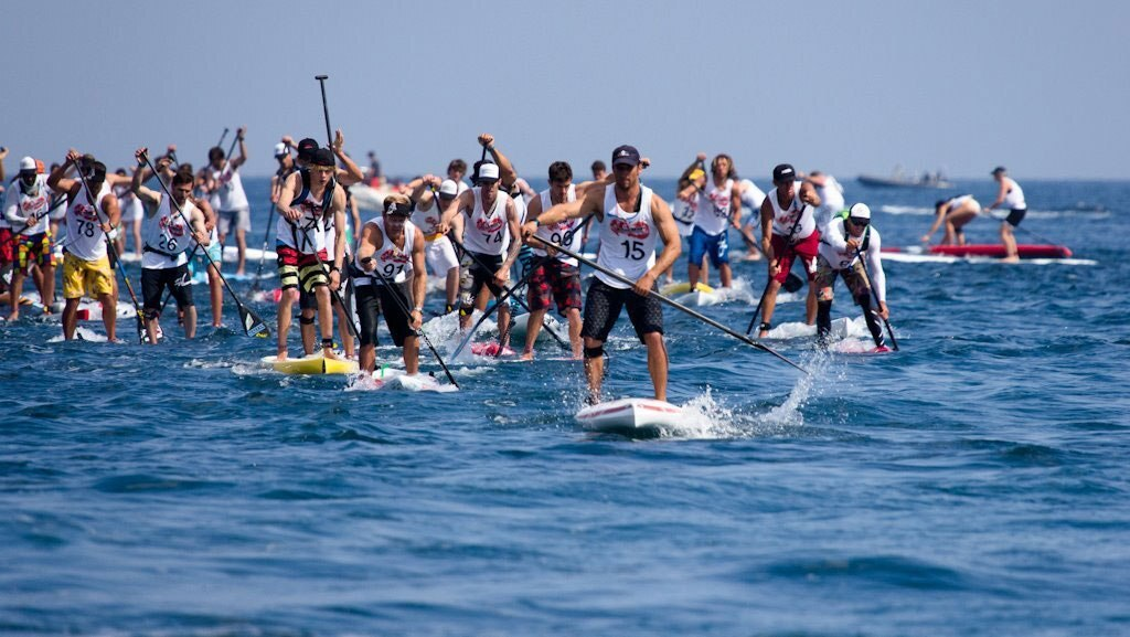 The-sup-race-cup-france-5