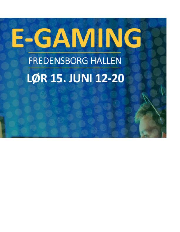 Egf-event-poster_udskrivning-i-hoej-kvalitet%20%281%29