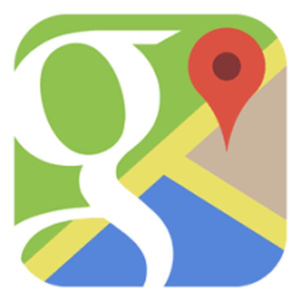 Google%20maps