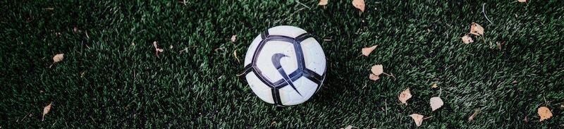 Strafenkatalog Fußball Jugend