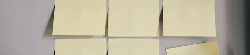 Belegungsplan Excel