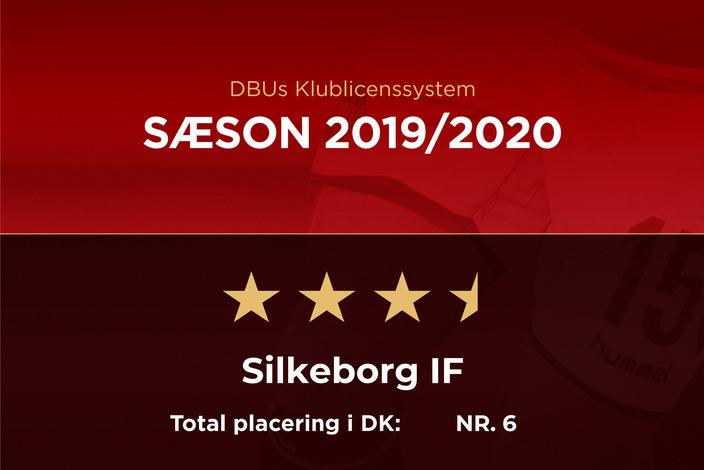 Silkeborg%20if%20-%20licensbevis
