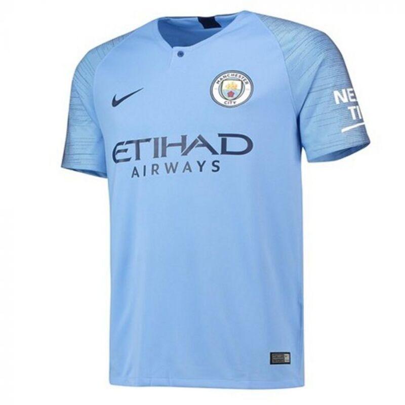 manchester-city-trøje