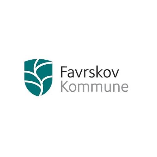 Favrskov-kommune-fer-sponsor