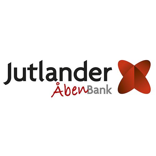 Jutlander