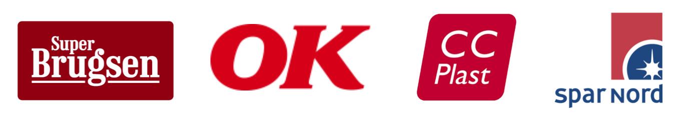 Sk%c3%a6rmbillede%202019-05-06%20kl.%2014.03.02