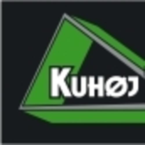 Logo%20til%20tryk-1