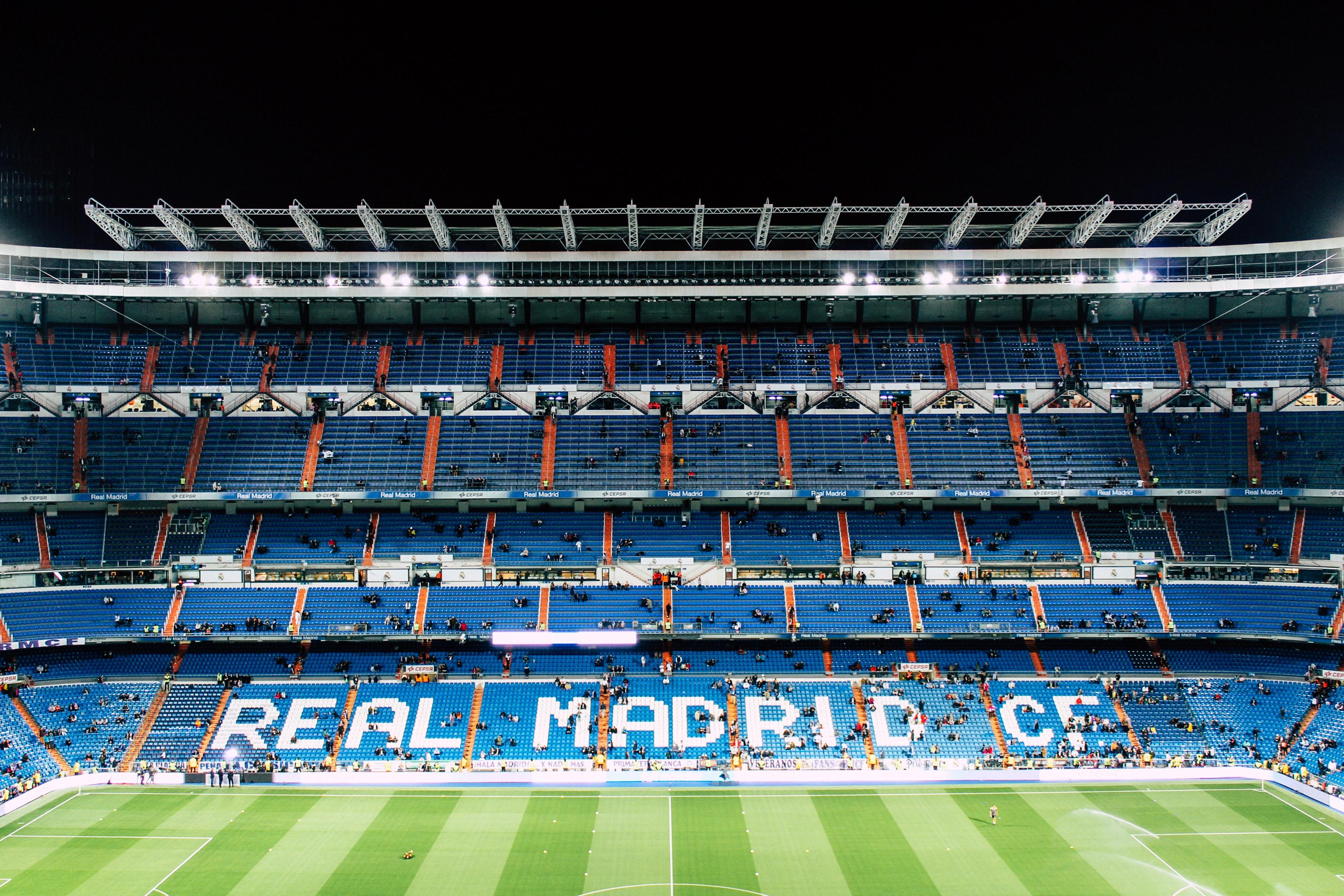 fodboldrejser-real-madrid