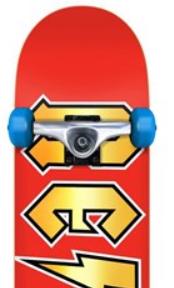 skateboards-kobenhavn