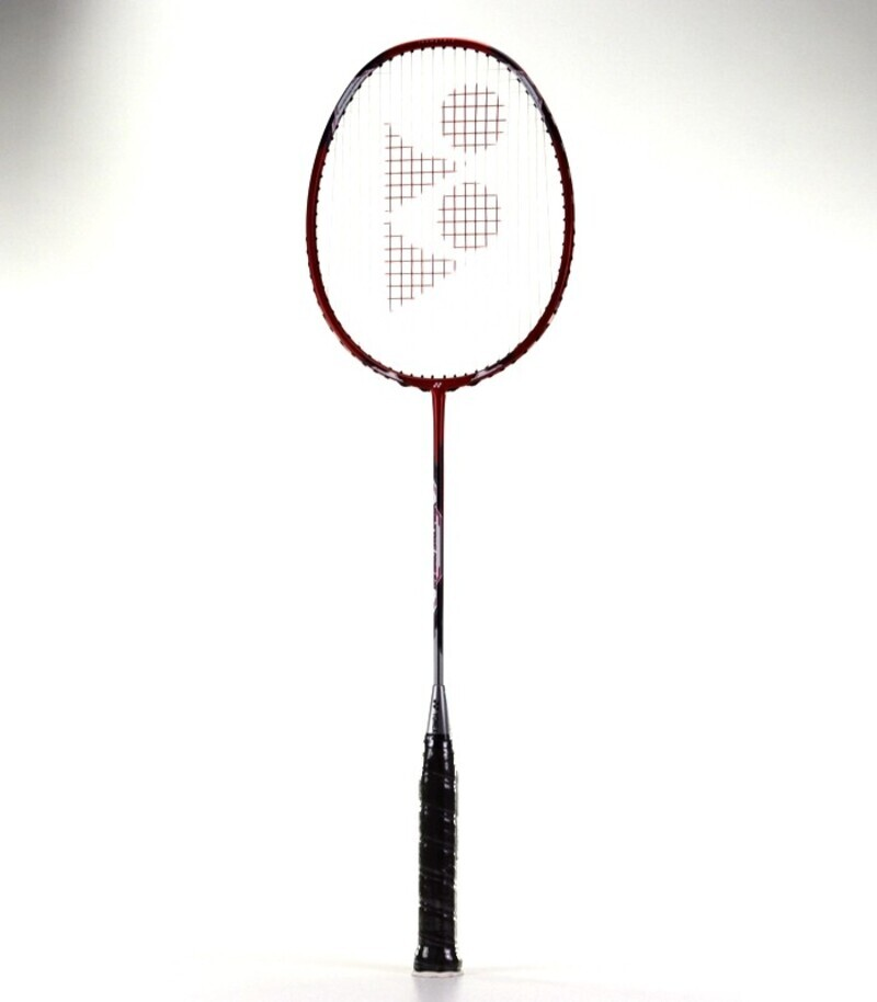 yonex-badmintonketcher