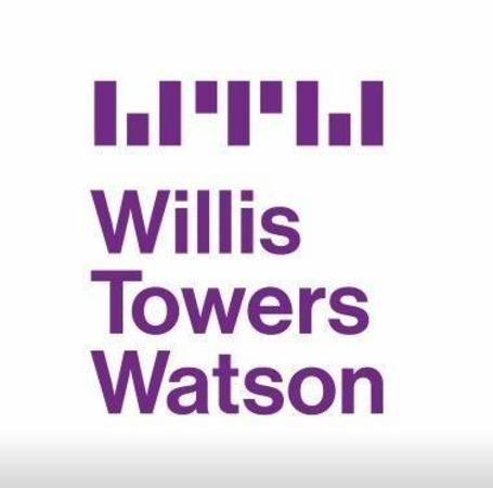 Willistowers