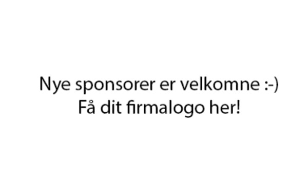 Nye_sponsorer