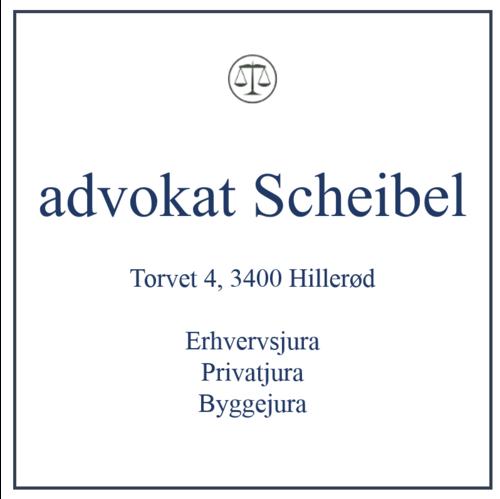 Advokat%20scheibel%20hiller%c3%b8d