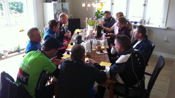 Kaffe-hos-steen-og-birgitte-sk%c3%a6rtorsdag-2016
