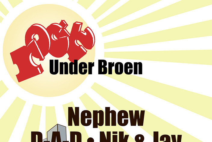 Rock-under-broen_2019