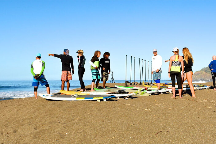Sup-camp-sup-surf-costa-rica-nosara-paddlesurf-%285%29