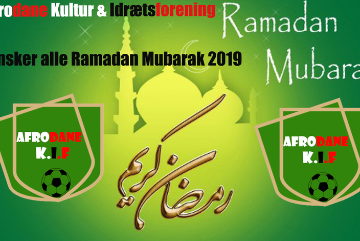 Ramadan_2019_3