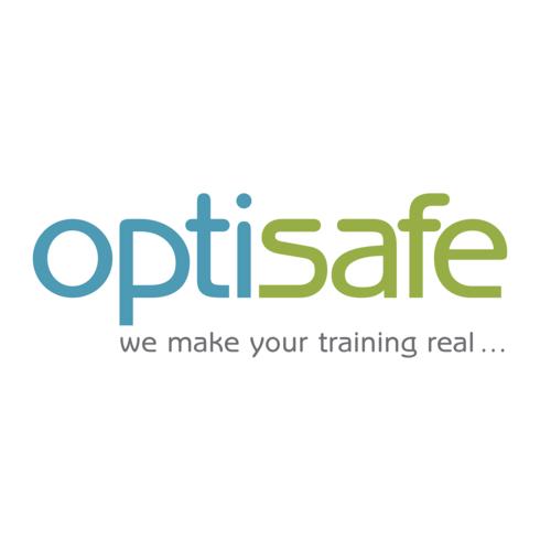 Optisafe-logo-kvadratisk