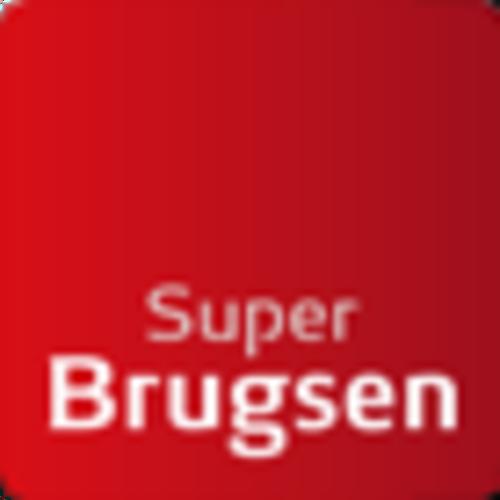 Sb_logo_fredensborg-1%20%281%29