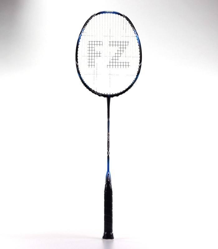 forza-badmintonketcher