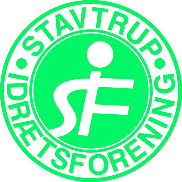 Sif-logo%20med%20v_gr%c3%b8n