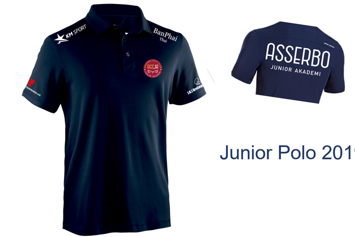Junior%20polo%202019