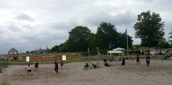 Beachvolley%20reklame