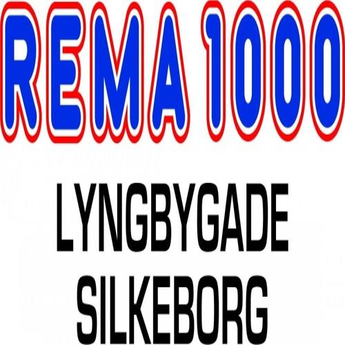 Rema1000sydbyen