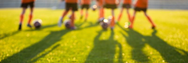 Fodboldbaggrund.jpg