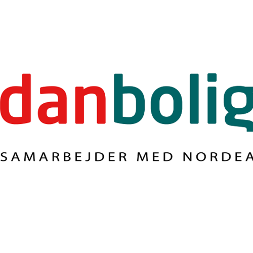 Danbolig_logo_cmyk