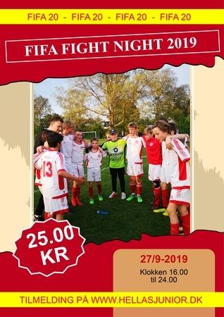 Fifa%20fight%20night%202019