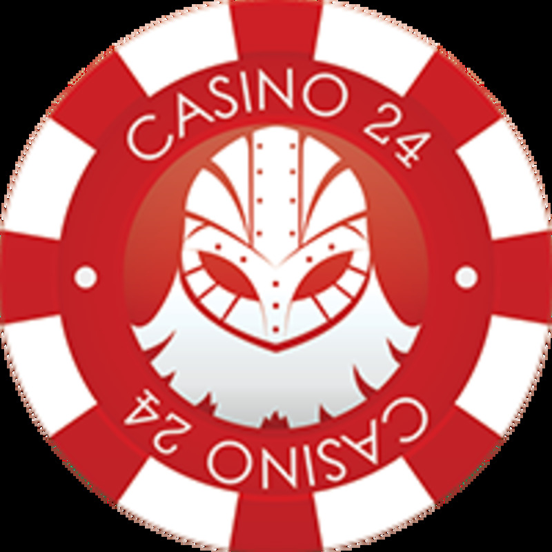 casino-24.png