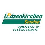 Logo_luetzenkirchen_150x150