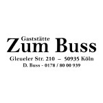 Logo_buss_150x150