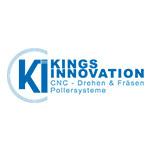 Logo_kings_150x150