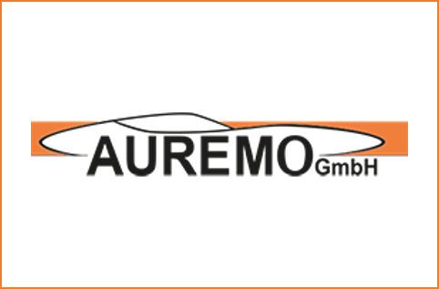 Auremo