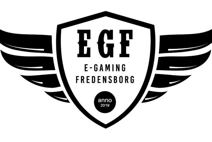 Egf_1