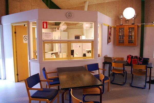 Randersbordtennis_cafe