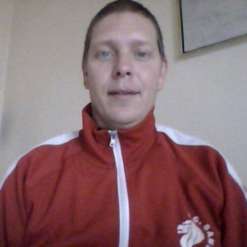 Morten-poulsen-2562475a