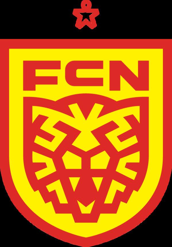 Logo%20fcn