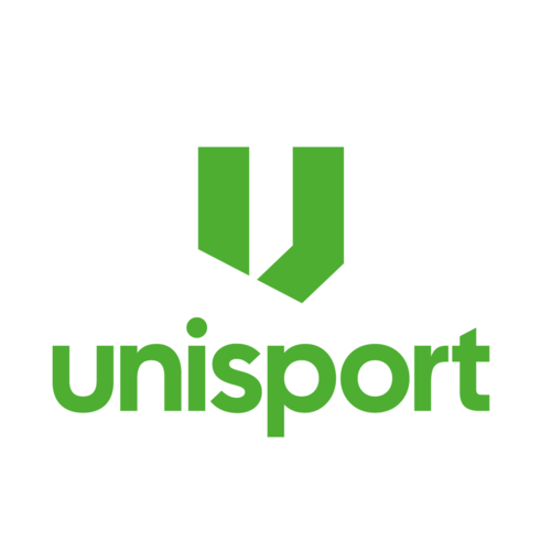 Unisport_sponsor-01