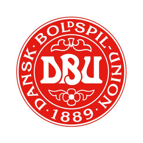 Dbu-01