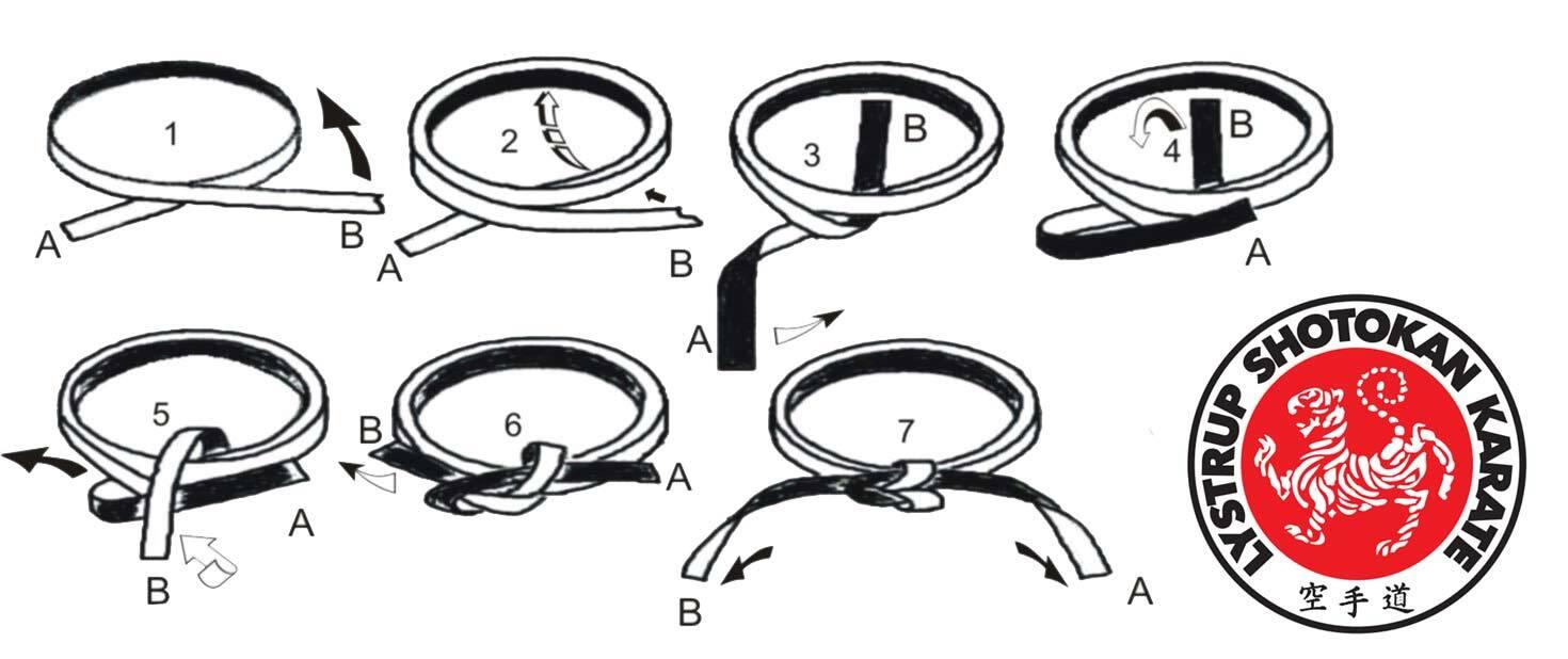 Belt-tie-2