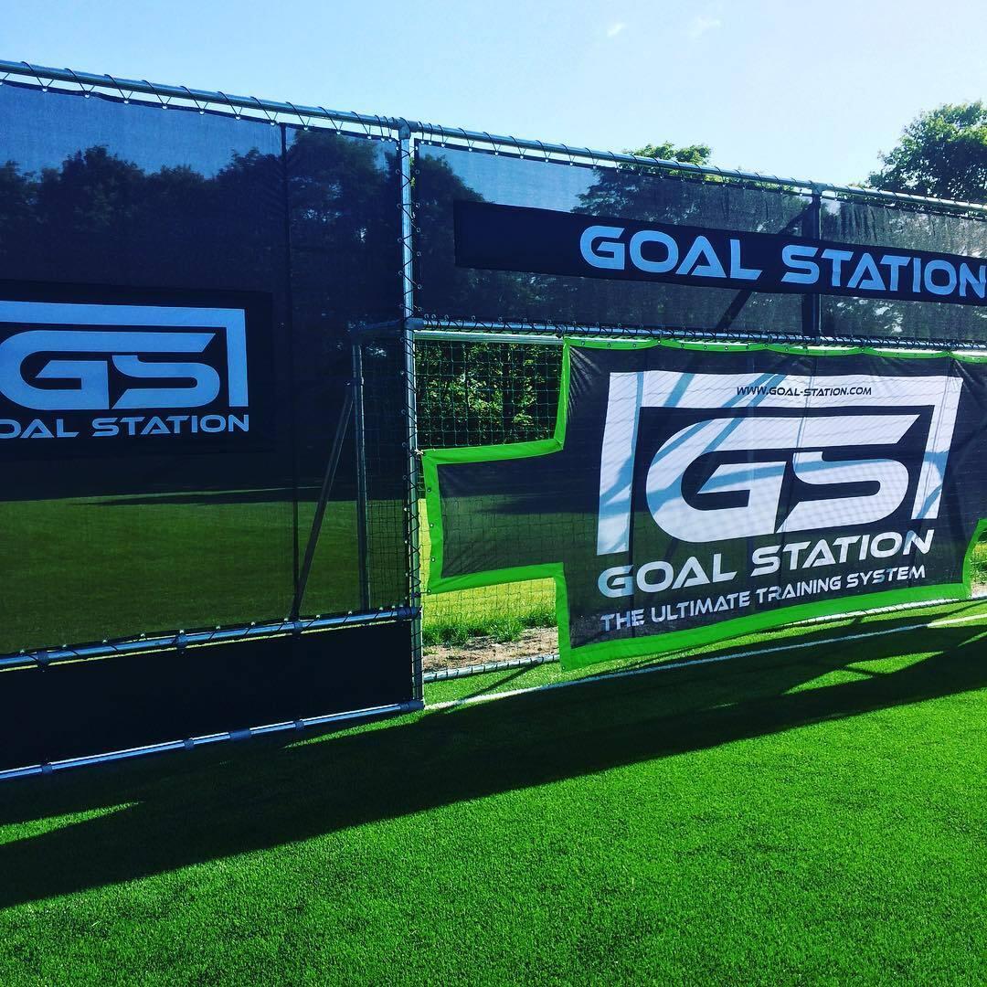 Goal_station